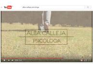alba-calleja-psicologa-psicologa-gijon-video-contigo-paso-a-paso