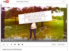 video cap.png