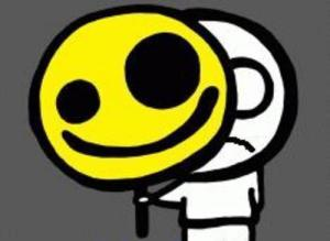 felicidad-falsa