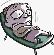 psicologa-gijon-ansiedad-tratamiento-alba-calleja-psicologa