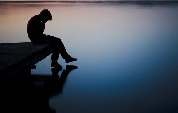 psicologa-gijon-depresion-alba-calleja-psicologa