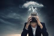 psicologa-gijon-depresion-sintomas-alba-calleja-psicologa