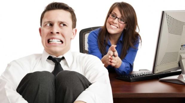 psicologa-gijon-entrevista-de-trabajo-alba-calleja-psicologa