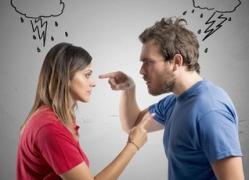 psicologa-gijon-terapia-de-pareja-soluciones-alba-calleja-psicologa