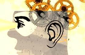 alba calleja psicologa-psicologa gijon-luz de gas gijon psicologo