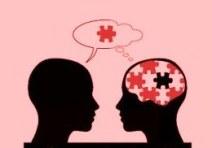 alba calleja. psicologa- psicologos en gijon- el secreto.png