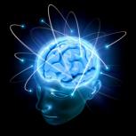 alba calleja psicologa- psicologos en gijon- psicologa gijon- neurotransmisores