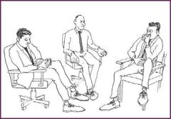 alba calleja psicologa- psicologa gijon- comunicacion no verbal postura.png