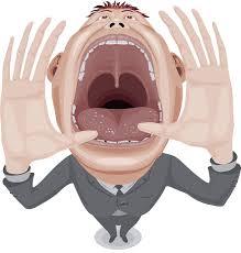 alba calleja psicologa- psicologa gijon- comunicacion no verbal voz.png