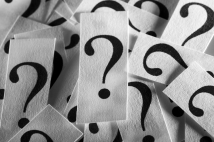 alba calleja psicologa- psicologos en gijon- psicologa gijon- preguntas.jpg