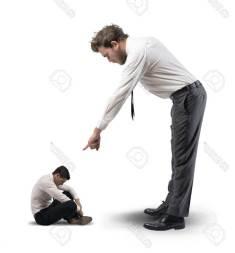 alba calleja psicologa- psicologos en gijon- mobbing acoso.jpg
