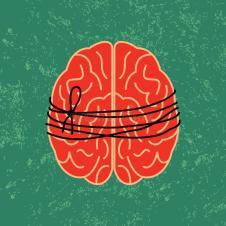 alba calleja psicologa- psicologos en gijon- sistema de recompensa- cerebro.jpg