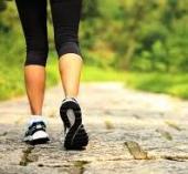 alba calleja psicologa. psicologos en gijon- psicologia- caminar.jpg