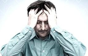 alba calleja psicologa- psicologos gijon colitis ulcerosa dolor barriga ansiedad.jpg
