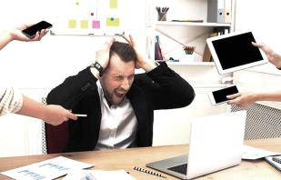 alba calleja psicologa- psicologos en gijon- burnout
