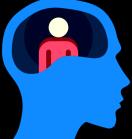 alba calleja psicologa- psicologos gijon- conocerse ayuda a uno mismo