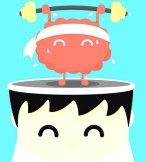 alba calleja psicologa- psicologos gijon- hablar con uno mismo cerebro flexible